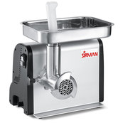 Photo of Sirman Commercial Meat Grinder - TC12 View 1