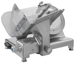 Photo of Sirman Galileo Heavy Duty Commercial Meat Slicer View 1