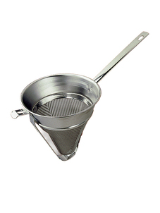 Photo of Eurodib Professional Stainless Steel Strainer View 1
