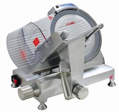 Photo of Eurodib Commercial Manual Electric Meat Slicer - HBS-250L View 1