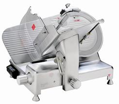 Photo of Eurodib Commercial Manual Electric Meat Slicer - HBS-350L View 1