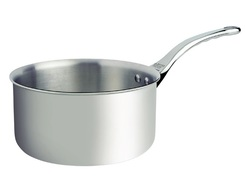 Photo of de Buyer Affinity Saucepan View 1