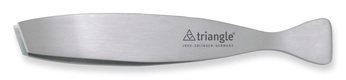 Photo of triangle Professional Fish Tweezer View 2