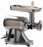 Commercial MEAT GRINDERS