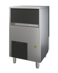 FLAKER Ice Maker
