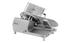 Photo of Dadaux MAJOR'SLICE350 Commercial Manual Meat Slicer View 1