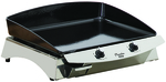 Photo of eno Professional Cooking Plancha PLANCHA60 View 1