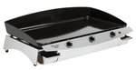 Photo of eno Professional Cooking Plancha PLANCHA75 View 1