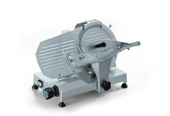 Photo of Sirman Commercial Mirra 250P Manual Electric Meat Slicer View 1