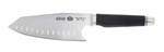 Photo of de Buyer Asian Chef Knife View 1