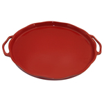 Photo of Appolia Round Baking Dish View 1