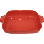 Photo of Appolia Rectangular Baking Dish View 1