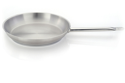 Photo of Eurodib Fry Pan View 1