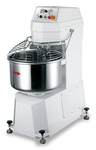Photo of Eurodib 2-Speed Commercial Spiral Mixer 55 lbs View 1
