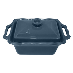 Photo of Appolia Gourmet Casserole with Lid View 1