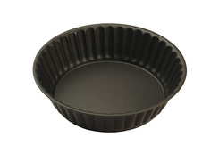 Photo of Gobel 224530 | Deep Fluted Flan/Cake Mold View 1