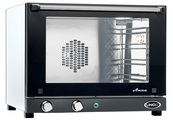 Photo of Unox Commercial Convection Oven | Anna | Manual View 1