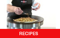 Recipes en