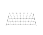 Photo of Unox GRP-310 | Grid for pre-cooked Baguettes View 1