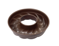 Photo of Gobel 124340 | Trois Frères Savarin or Ring Mold View 1