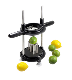 Photo of Tellier CDX4 | Professional Lemon Slicer View 2