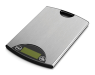 Photo of Eurodib Electronic Kitchen Scale View 1
