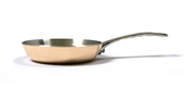 Photo of Eurodib Mini Copper Fry Pan View 1