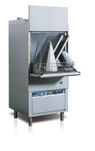 Photo of Lamber Restaurant Commercial Dishwasher For Pots And Pans - P700EK View 1