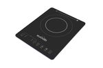 Photo of Eurodib EG13 | the Slim induction cooker View 1