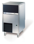 Photo of Brema Commercial Ice Cube Maker - CB316A View 1