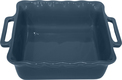 Photo of Appolia Large Square Baking ans Roasting Dish View 1