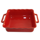 Photo of Appolia Small Square Baking and Roasting Dish View 3