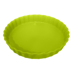 Photo of Appolia Pie Dish View 2