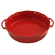 Photo of Appolia High Wall Round Baking Dish View 3