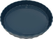 Photo of Appolia Pie Pan View 3