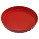 Photo of Appolia Pie Pan View 1