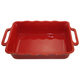 Photo of Appolia Large Rectangular Baking | Roasting Dish View 1