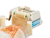 Photo of Bron Coucke Multi-Purpose Strip Slicer View 1