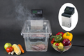 Photo of Eurodib SV.120 | Domestic Sous-Vide Thermal Circulator View 1
