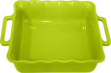 Photo of Appolia Large Square Baking ans Roasting Dish View 2