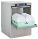 Photo of Lamber Restaurant Commercial Undercounter/Freestanding Dishwasher F94DYDPS View 1