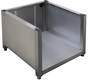 Photo of Lamber F94DYDPS | Undercounter High Temp Dishwasher View 1