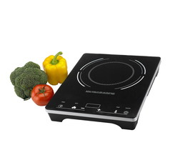 Photo of Eurodib Single Portable Induction Cooker View 1