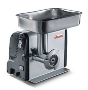 Photo of Sirman Commercial Meat Grinder - TC8 View 1