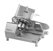 Photo of Dadaux GRAVINOX110 Commercial Slicer View 1