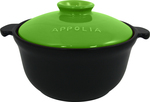 Photo of Appolia Casserole - Round View 3