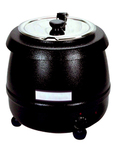 Photo of Eurodib Professional Soup kettle View 1