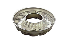 Photo of Gobel Trois Frères Savarin or Ring Mold View 1