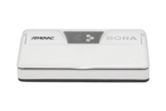 Photo of Atmovac BORA | EXTERNAL VACUUM SEALER View 3