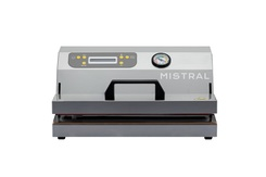 Photo of Atmovac MISTRAL | External Vacuum Sealer View 3